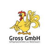 Geflügelschlachterei Groß GmbH
