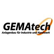 GEMAtech GmbH & Co. KG