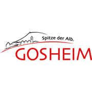 Gemeinde Gosheim