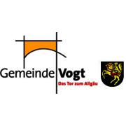Gemeinde Vogt