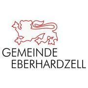Gemeinde Eberhardzell