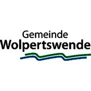 Gemeinde Wolpertswende