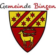 Gemeinde Bingen
