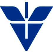 Genossenschaft der Barmherzigen Schwestern Untermarchtal e. V.