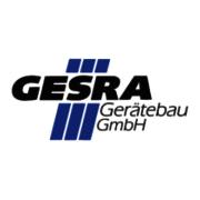 GESRA Gerätebau