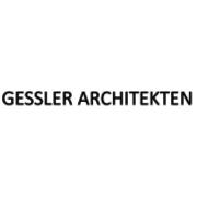 Gessler Architekten