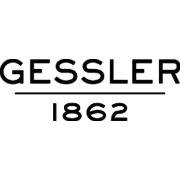 Gessler 1862