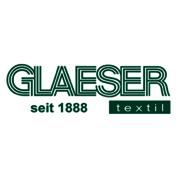 Glaeser Textil