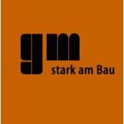 Grüner und Mühlschlegel Bauunternehmen