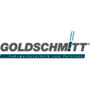 Goldschmitt techmobil