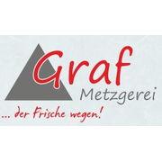 Metzgerei Graf