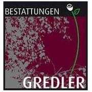 Bestattungen Gredler