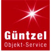 Güntzel Objektservice