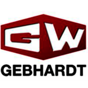 Gebhardt Werkzeug- und Maschinenbau