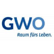 Genossenschaft für Wohnungsbau Oberland