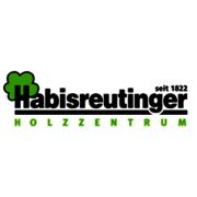 Habisreutinger