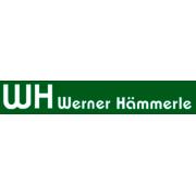 W. Hämmerle Kieswerk