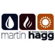 Martin Hagg Heizung Sanitär Solar