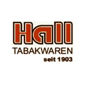 Hall Tabakwaren