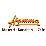 Bäckerei Hamma