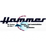 Hammer Erd- und Rohrleitungsbau