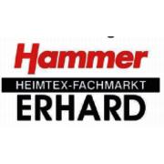 Hammer Heimtex-Fachmarkt Erhard