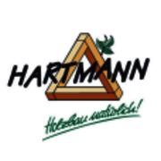 Hartmann Holzbau