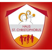 Familienferienwerk Haus St. Christophorus