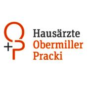 Hausärzte Obermiller + Pracki