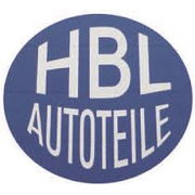 HBL Autoteile