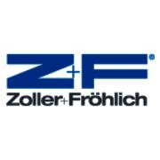 Zoller & Fröhlich