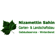 N. Sahin – Gartengestaltung