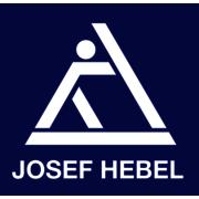 Josef Hebel Bauunternehmen