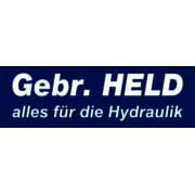 Gebr. Held Hydraulik