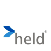 Held Technologie GmbH