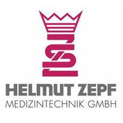 Helmut Zepf Medizintechnik