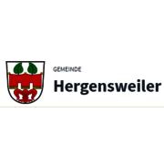 Gemeinde Hergensweiler