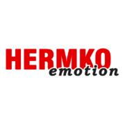 Hermko emotion