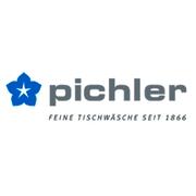 Hermann Pichler Leinen- und Jacquardweberei