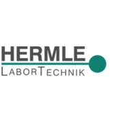 HERMLE Labortechnik