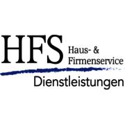 HFS Haag