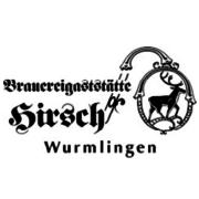 Hirsch Brauerei Honer