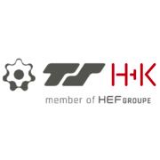 TS H+K Deutschland