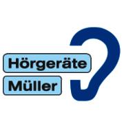 Hörgeräte Müller