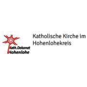 Katholisches Dekanat Hohenlohekreis