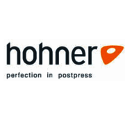 Hohner Maschinenbau