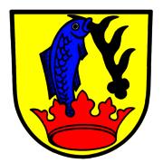 Gemeinde Hausen o.V.