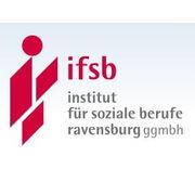 Institut für Soziale Berufe