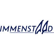 Gemeinde Immenstaad