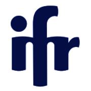 Institut für Rehabilitationsmedizinische Forschung